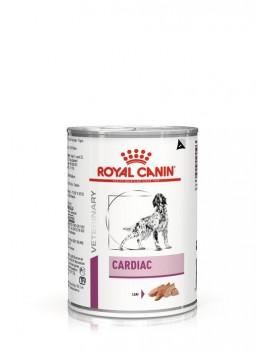ROYAL CANIN Canine Cardiac 410g