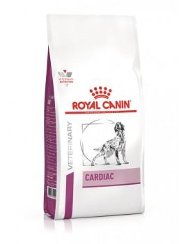 ROYAL CANIN Canine Cardiac 2Kg