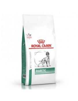 ROYAL CANIN Canine Diabetic 1,5Kg