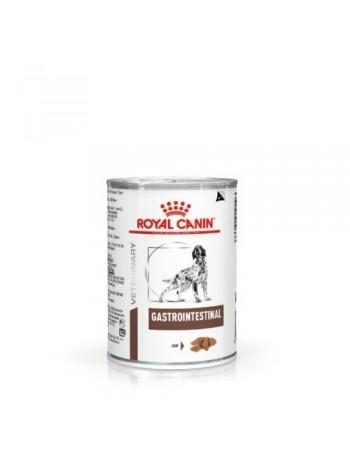 ROYAL CANIN Canine Gastrointestinal 400g