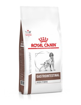 ROYAL CANIN Canine Fibre Response 7,5kg