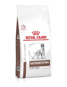 ROYAL CANIN Canine Fibre Response 14Kg