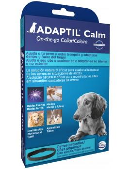 CEVA Adaptil Calm Collar Perros Pequeños