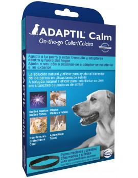 CEVA Adaptil Calm Collar Perros Medianos y Grandes