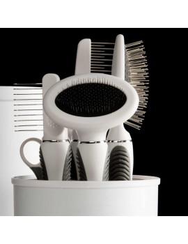 Kit Grooming pelo largo