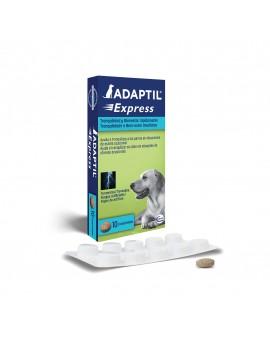 CEVA Adaptil Express 10 comprimidos
