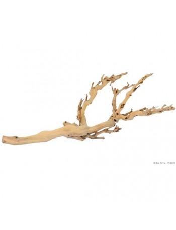 EXO TERRA FOREST BRANCH Med. 45 cm