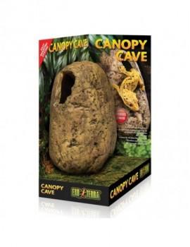 EXO TERRA CANOPY CAVE (Cueva elevada)