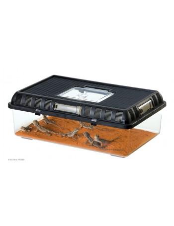 EXO TERRA BREEDING BOX GDE 415X265X148MM