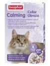 BEAPHAR Gato Collar Calming 35cm