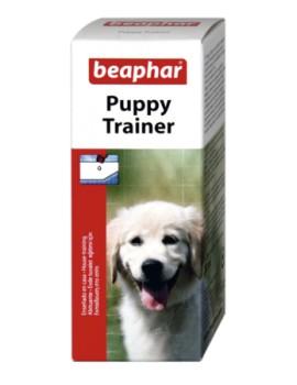 BEAPHAR Educador Cachorros 20ml