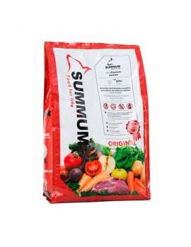SUMMUM Original 5 kg