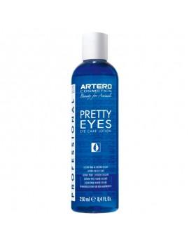 ARTERO Pretty Eyes Limpiador Ojos para Perros 250 ml