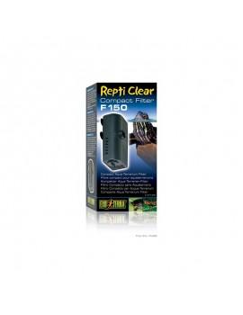 Filtro Reti Clear F150