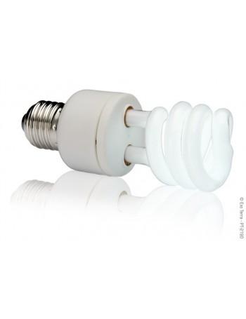 EXO TERRA NATURAL LIGHT COMPACTO 13 W (2.0)