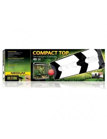 EXO TERRA Compact Top Medium 60cm