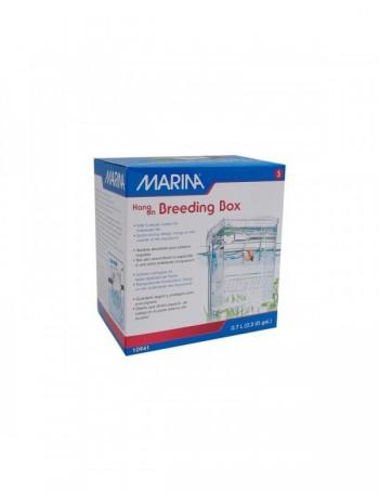 MARINA BREEDING Box Peq 0.7 lts