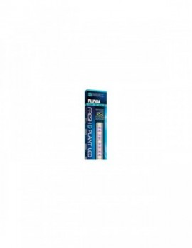 FLUVAL LED FRESH & PLANTA 2.0  59w