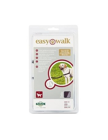 PETSAFE Arnes Easy Walk Talla S + Correa