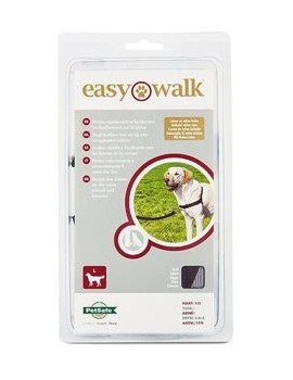 ARNES EASY WALK TALLA L