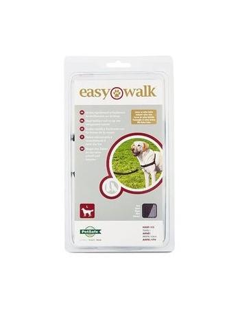 PETSAFE Arnes Easy Walk Talla L + Correa