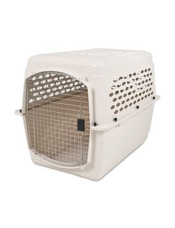 VARI KENNEL MEDIANO (71x52x55)