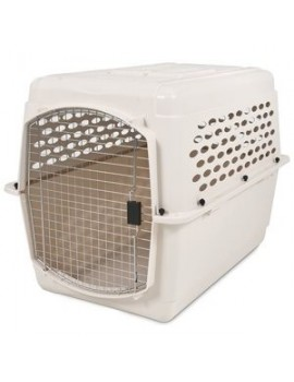 VARI KENNEL INTERMEDIO (81x57x61)