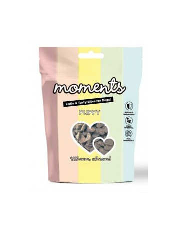 MOMENTS PUPPY 60 GR