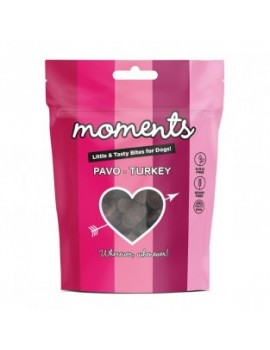 MOMENTS PAVO 60 GR