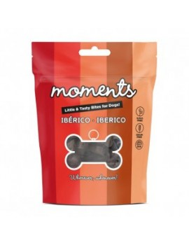 MOMENTS IBIRICO 60 GR
