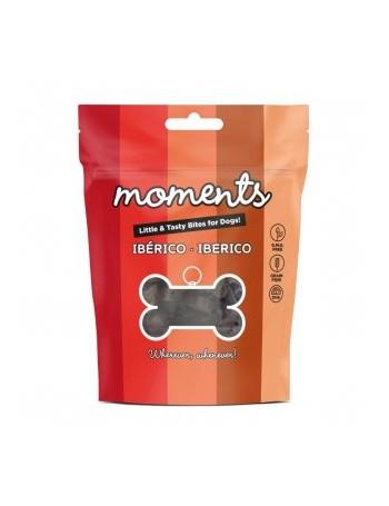MOMENTS IBIRICO 60 GR