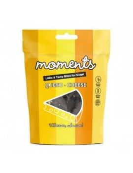 MOMENTS QUESO 60 GR