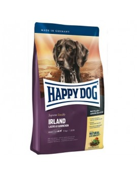 HAPPY DOG IRELAND 12,5 KILOS