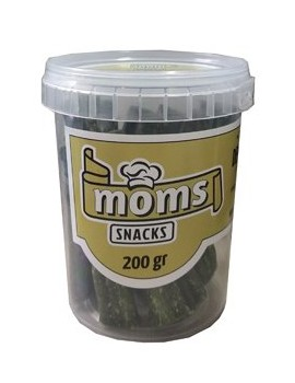 MOMS DENTAL MAXI 200 GR