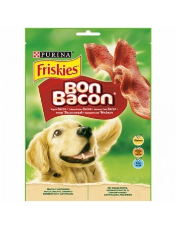 Bon Bacon 120 gr