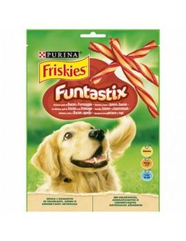 Funtastix Perro 175 Grs