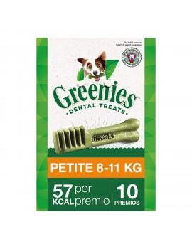 Greenies Petite 170gr