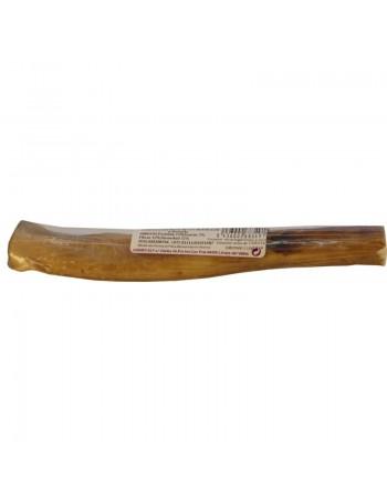 Nervio Toro Extra 20 cm