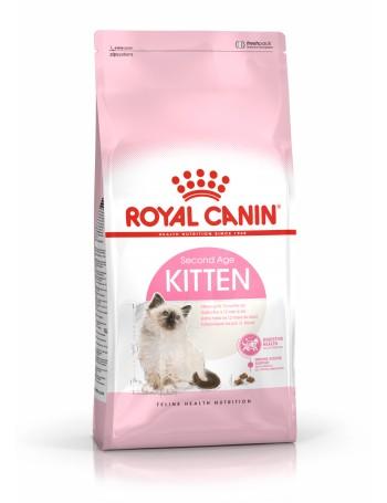 ROYAL CANIN Kitten 400g