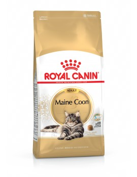 ROYAL CANIN Norwegian Forest Cat 2kg
