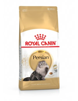 ROYAL CANIN Persian 400g