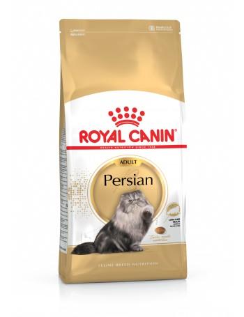ROYAL CANIN Persian 4kg