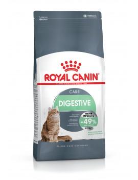 ROYAL CANIN Digestive Confort 2kg
