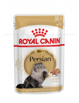 ROYAL CANIN Persian 85g