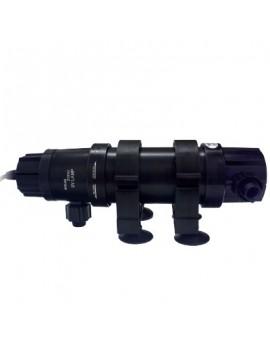 LAMPARA UV AQUAZONIC 36W 1800L
