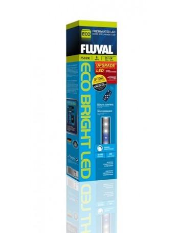 FLUVAL Eco Bright LED  6W 38-61cm