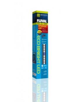 FLUVAL Eco Bright LED  9W 53-83cm