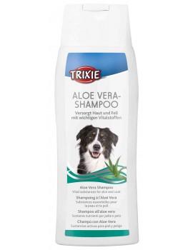 TRIXIE Champu con Aloe Vera 250ml