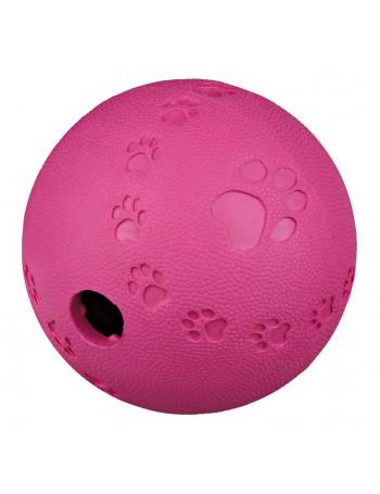 Dog Activity Pelota Laberinto Snacks 11cm