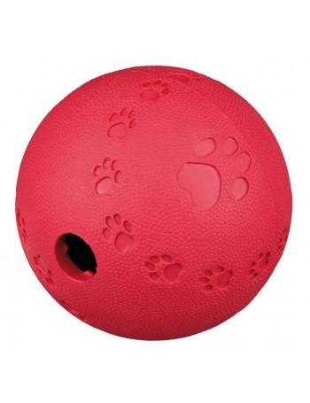 Dog Activity Pelota Laberinto Snacks 7cm